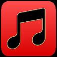 Free mp3 indir muzik