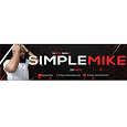 Simple Mike Reactions APK Version 2.0