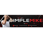 Simple Mike Reactions APK Image