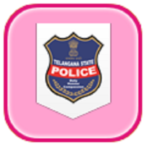 Ramagundam Police for Android