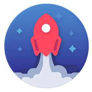 hyperion launcher For PC (Windows & MAC)