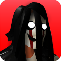 Entity: A Horror Escape For PC