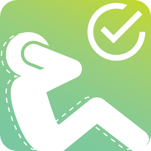 Correxercise: Core Workout App for Android