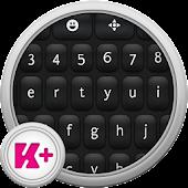 Keyboard Plus Big APK for Ubuntu