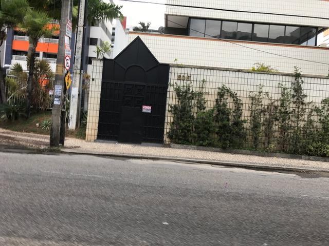 Loja à Venda - Fortaleza