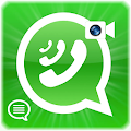 App Guide For WhatsApp Messenger APK for Windows Phone