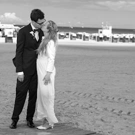 by SuiradO Heida - Wedding Bride & Groom ( wedding photography, weddings, wedding, wedding photographer, suirado )