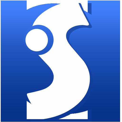 Android aplikacija Infosistem dnevni promet na Android Srbija