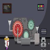 Download Small Boy Factory Escape 2 APK on PC