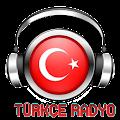 Radio Turkey APK for Bluestacks