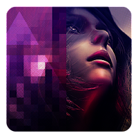 République For PC (Windows And Mac)