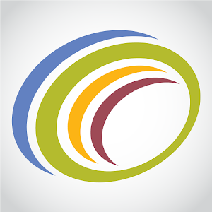 COCC Annual Conference Mobile App For PC / Windows 7/8/10 / Mac – Free Download