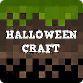 Halloween Craft Adventure
