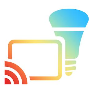 Hue TV box For PC / Windows 7/8/10 / Mac – Free Download
