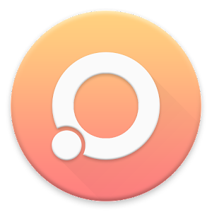 Orzak - Icon Pack (Beta) APK Cracked Download