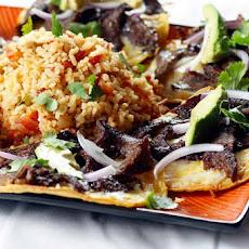 Dr Pepper Pork Belly Tacos Recipe   Yummly