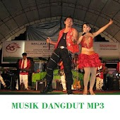 App Musik Dangdut Mp3 APK for Windows Phone