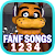 All Animatronics Songs file APK for Gaming PC/PS3/PS4 Smart TV