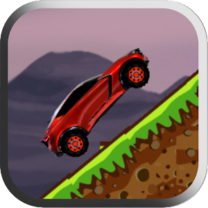 Download Extreme 4x4 Hill Climb for Windows Phone