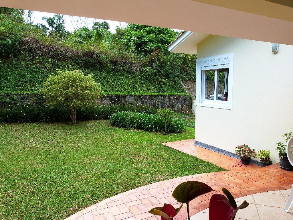 Casa 3 Dorm, Sambaqui, Florianópolis (CA0508) - Foto 11