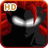 Dragon Ghost Super Warrior APK baixar