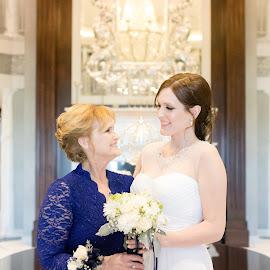 by Angie Kanak - Wedding Bride (  )