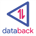 Data Recharge & Data Saver