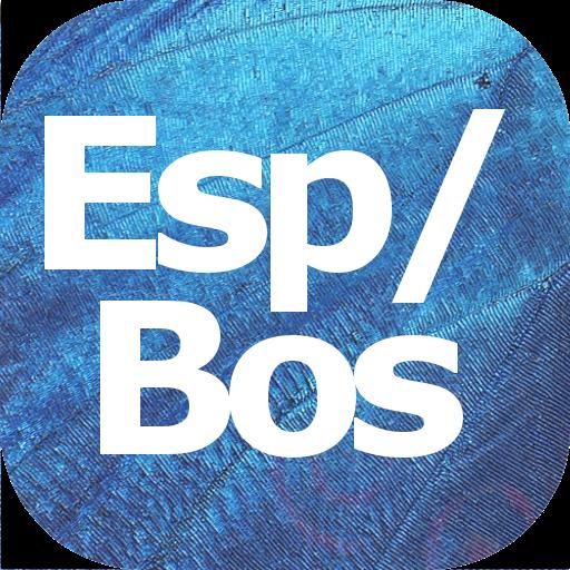 Android aplikacija Aprende Bosnio y Español Gramatica y Vocabulario na Android Srbija