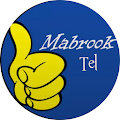 App Mabrok Tel apk for kindle fire
