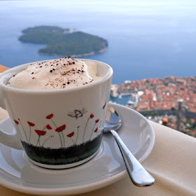 Coffee Dubrovnik.jpg