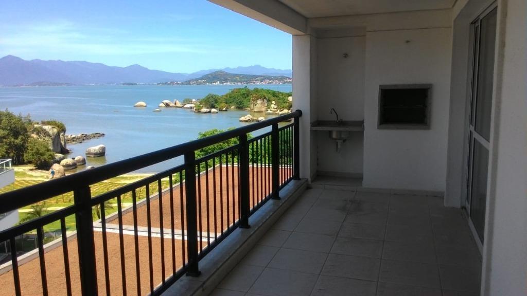 Imagem Apartamento Florianópolis Abraão 2125517