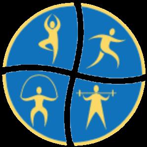 Madhukar Sports Private Limited, Uttam Nagar, Uttam Nagar logo