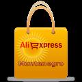 Android aplikacija Aliexpress Montenegro na Android Srbija