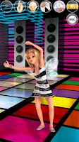 Screenshot of Sweet Little Talking Princess