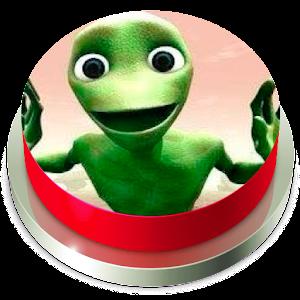 Dame Tu Cosita Meme Button For PC / Windows 7/8/10 / Mac – Free Download