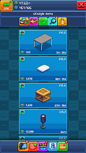 Download Full PewDiePie's Tuber Simulator 1.2.1 APK