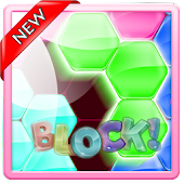 Guide for Block! Hexa Puzzle APK for Bluestacks