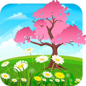 Download Spring Backgrounds & Wallpapers for Windows Phone