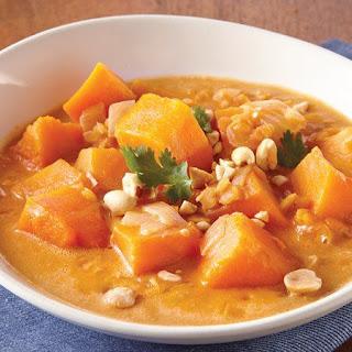 Lentil Stew Fish Recipes