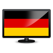 Download Germany TV Channels APK to PC