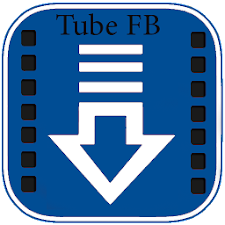 Tube Video FB Download
