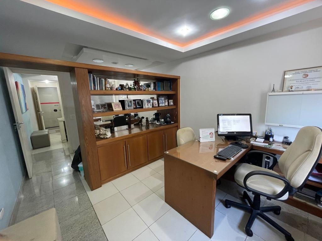 Sala à venda, 30 m² por R$ 400.000,00 - Botafogo - Rio de Janeiro/RJ