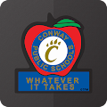 Free Conway Public Schools APK for Windows 8