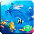 App Aquarium Live Wallpaper HD APK for Windows Phone