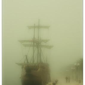 by Ivan Karanusic - Landscapes Travel