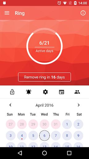 Pill Reminder, Birth Control screenshot 8