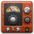 Radio Maroc Light APK for Kindle Fire