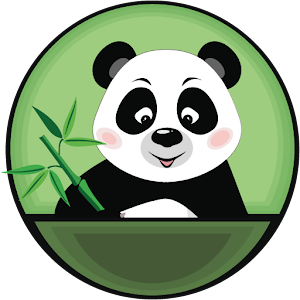 Download free Color Panda for PC on Windows and Mac