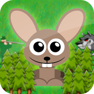 Download Impossible Bunny For PC Windows and Mac