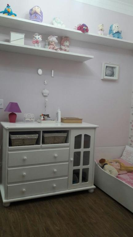 Casa de 3 dormitórios em Jardim Textil, São Paulo - SP